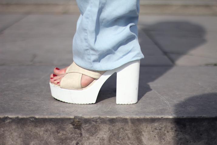 denim-outfit-paris-blogger (15)