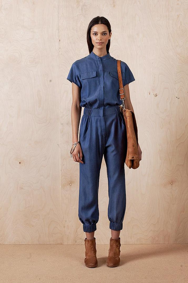 denim-street-style-2015-how-to-wear (5)