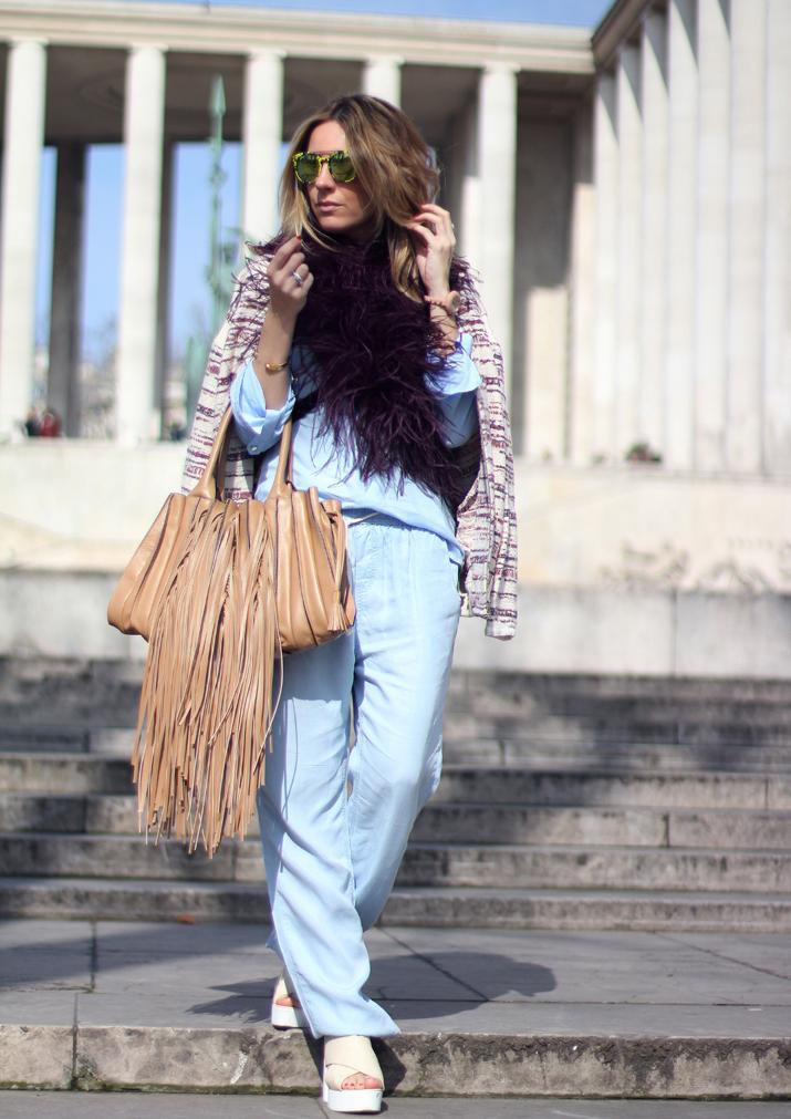 denim-street-style-paris (3)blog