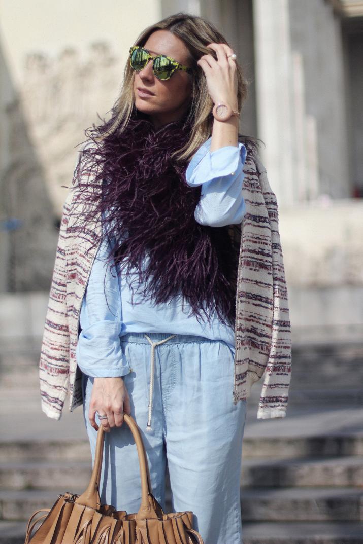 denim-street-style-paris (4)blog