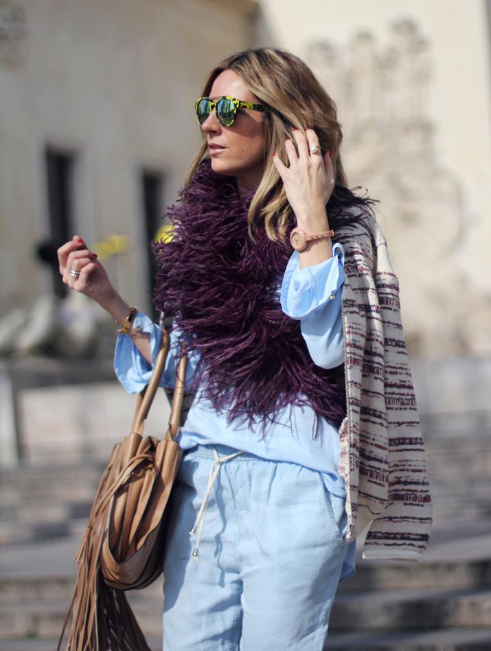 denim-street-style-paris (5)blog1