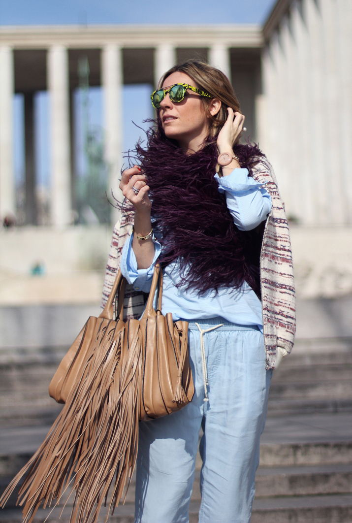 denim-street-style-paris (6)blog