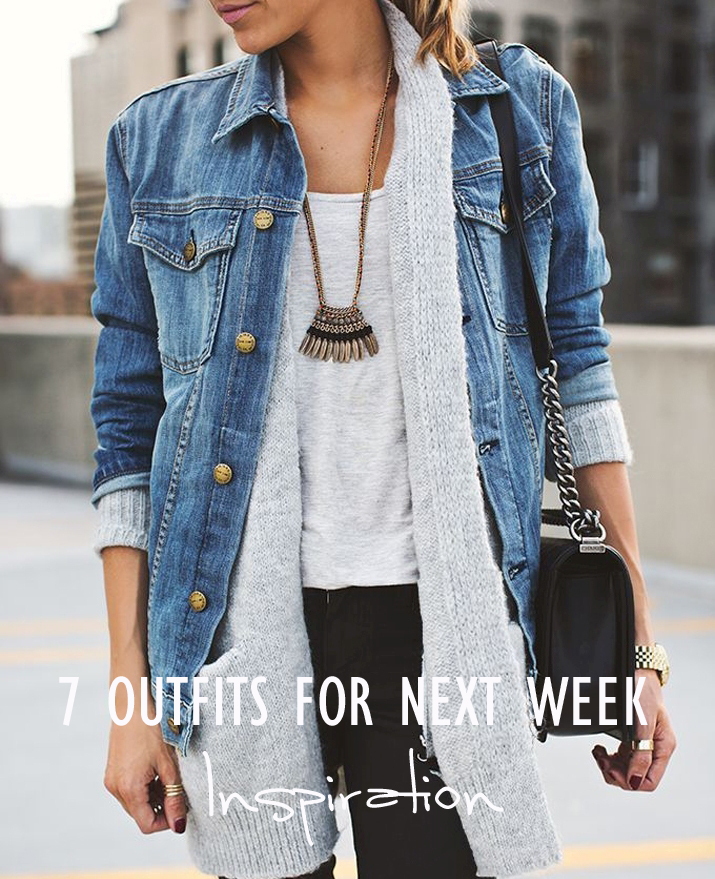 easy-to-copy-outfits-street-style-2015-----