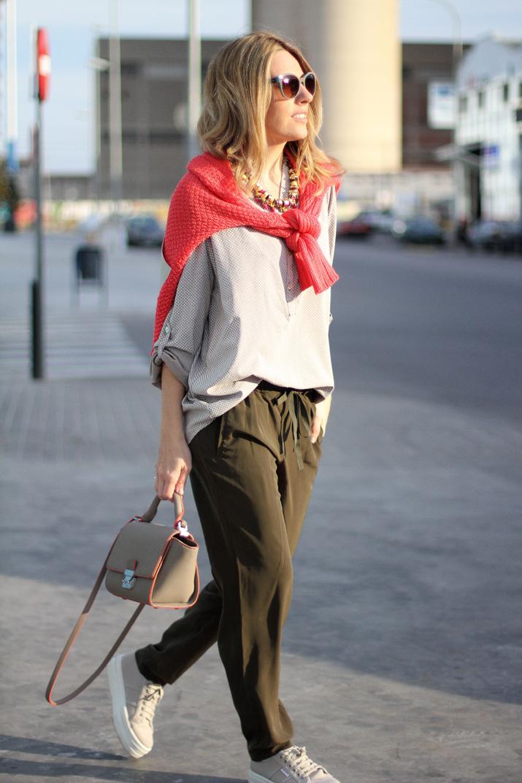 fashion-blogger-barcelona-2015-monica-sors-- (1)