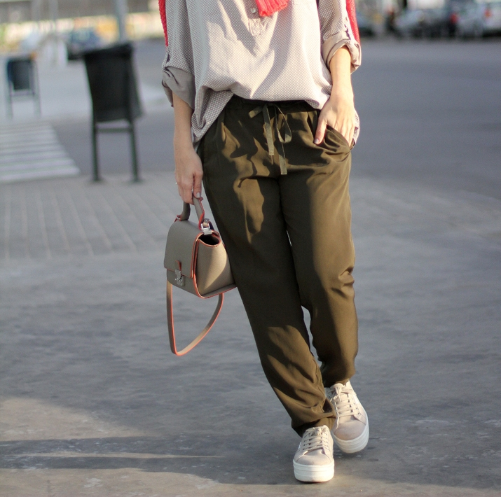 fashion-blogger-barcelona-2015-monica-sors-- (2)1