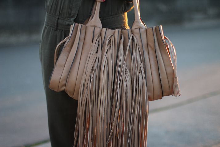 fringed-bag-2015-lupo-barcelona (2)