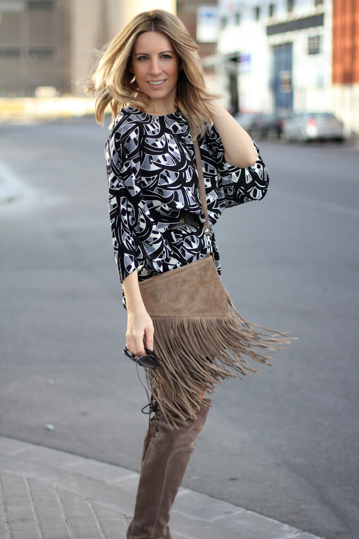 fringed-bag-blogger (10)