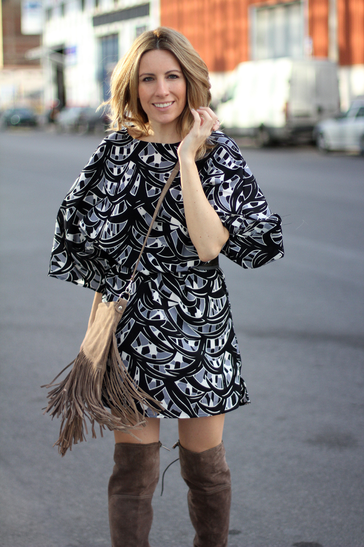 fringed-bag-blogger (4)