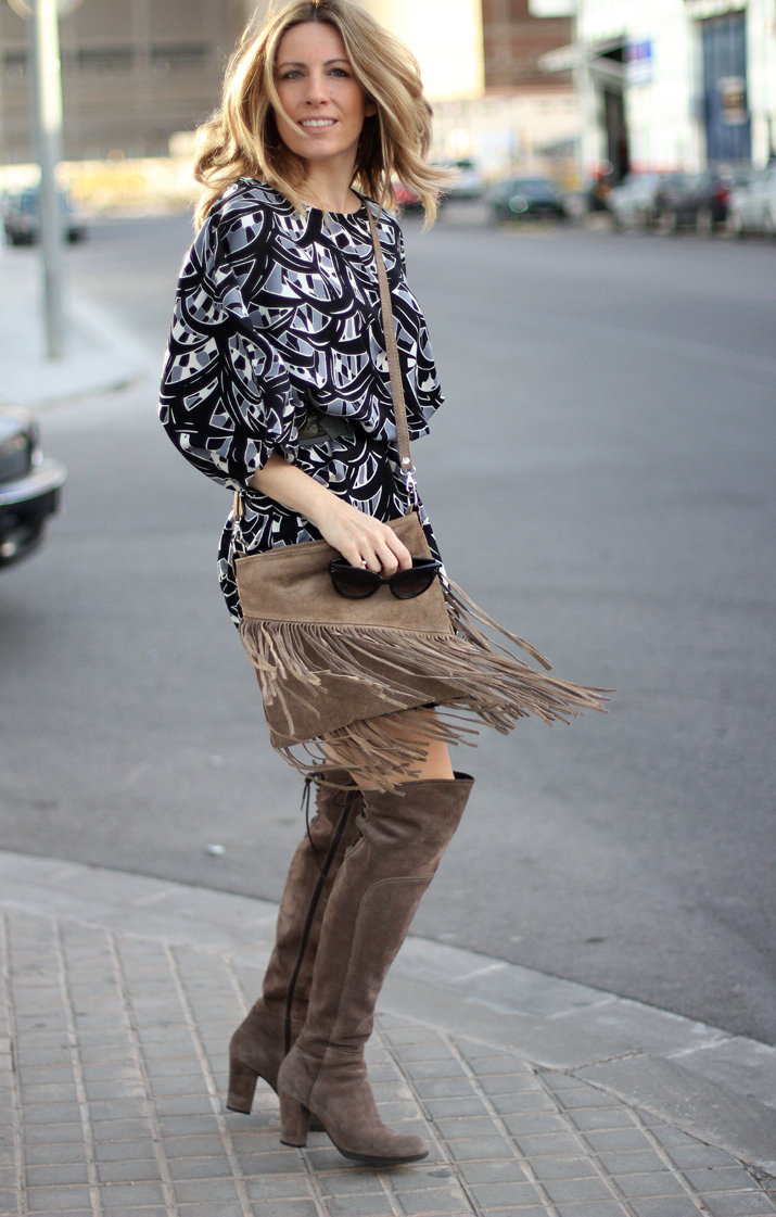 fringed-bag-blogger (5)