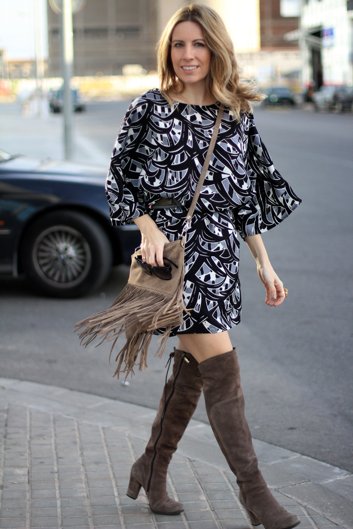 fringed-bag-blogger (6)