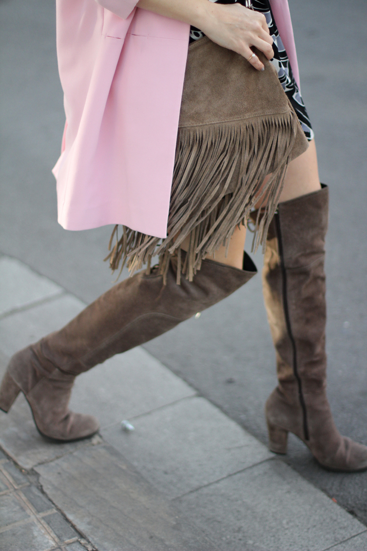 fringed-bag-blogger (7)