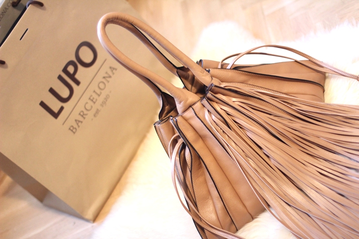 fringed-bag-lupo-barcelona (3)