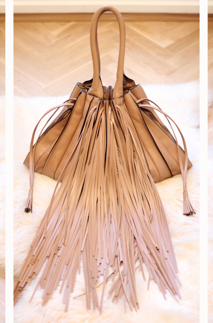 fringed-bag-trend-lupo-barcelona