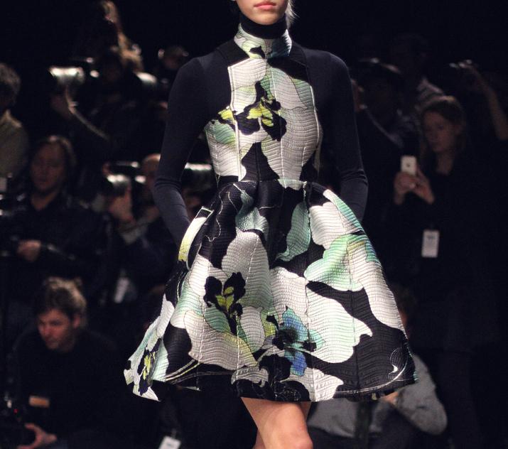 leonard-paris-fashion-show (1)