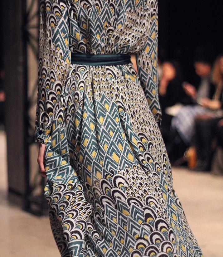 leonard-paris-fashion-show (12)2