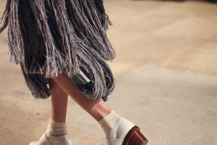 leonard-paris-fashion-show (3)