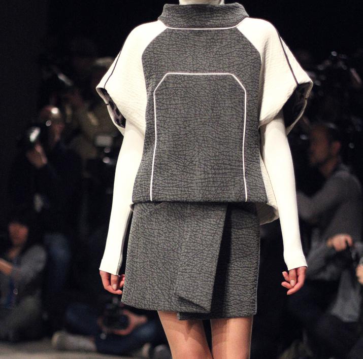 leonard-paris-fashion-show (4)