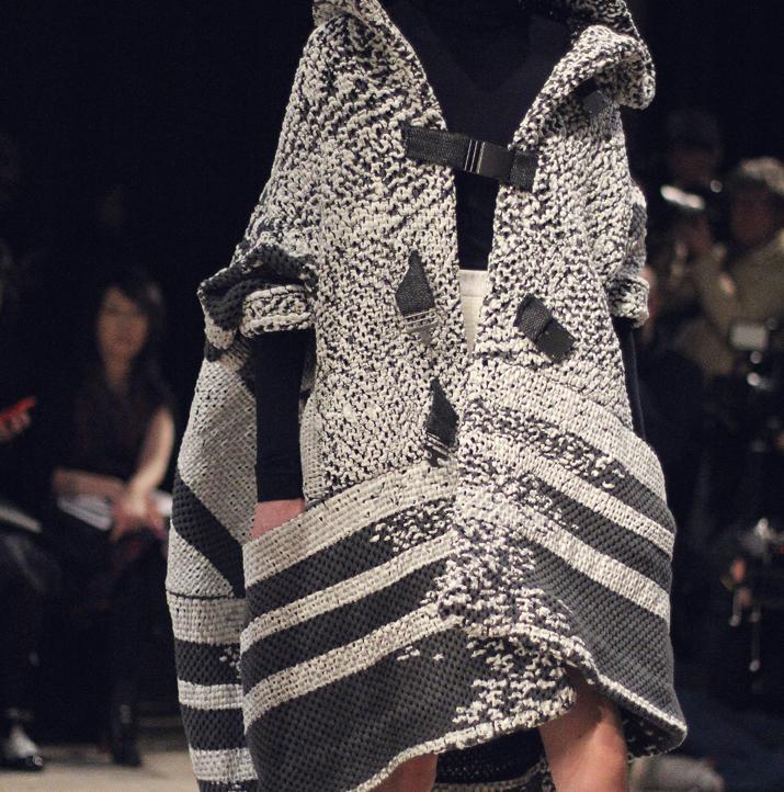 leonard-paris-fashion-show (5)
