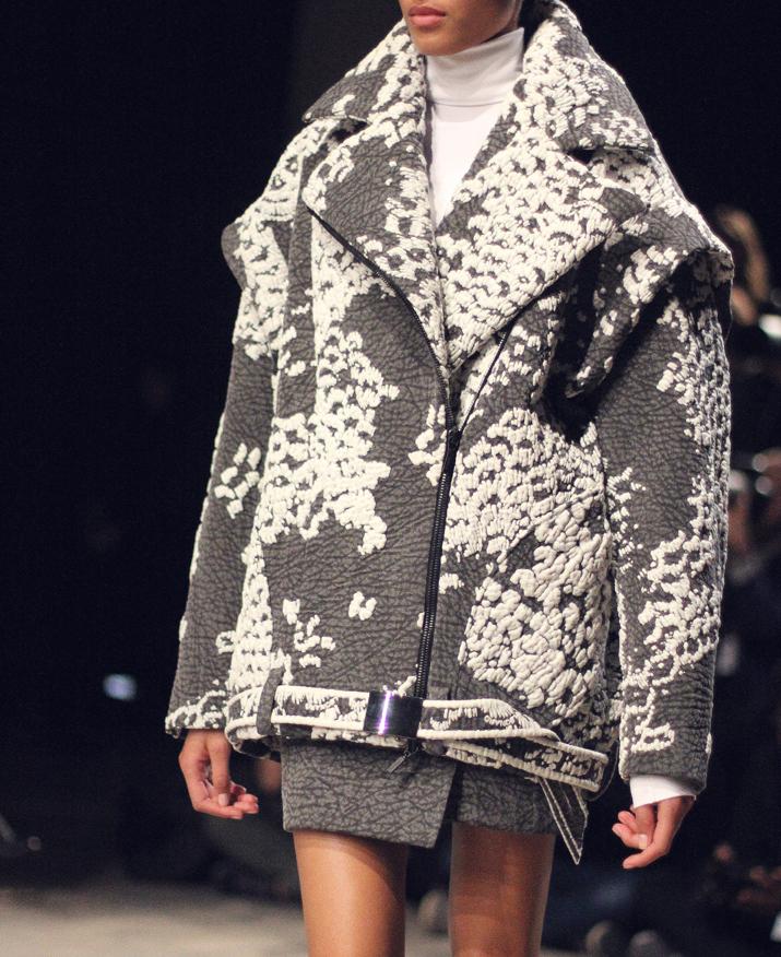 leonard-paris-fashion-show (6)