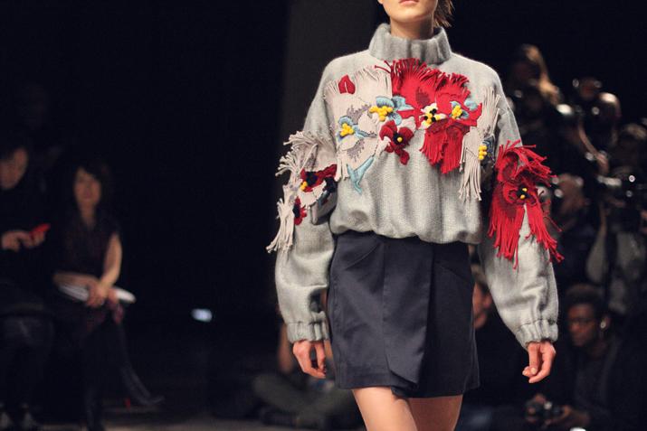 leonard-paris-fashion-show (8)