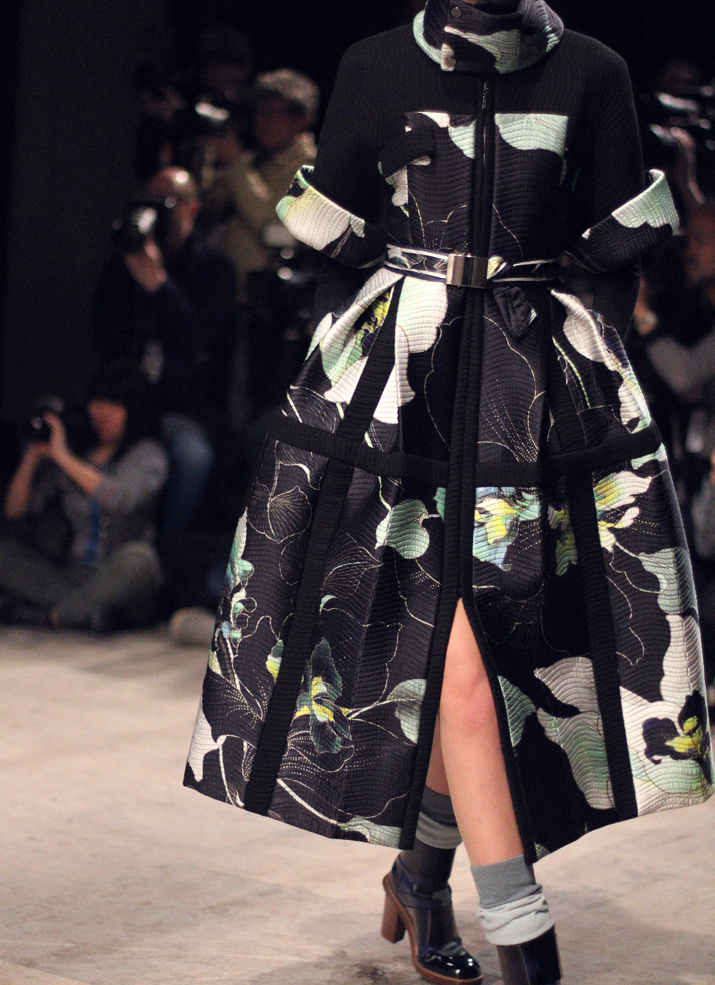 leonard-paris-fashion-show (9)