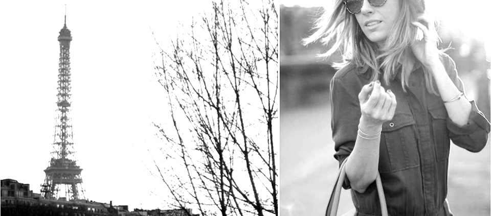 ebb70f16856 Blog de Moda de Barcelona
