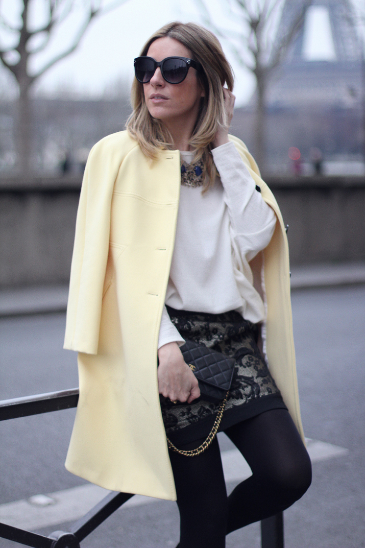 monica-sors-paris-looks-FASHION-WEEK