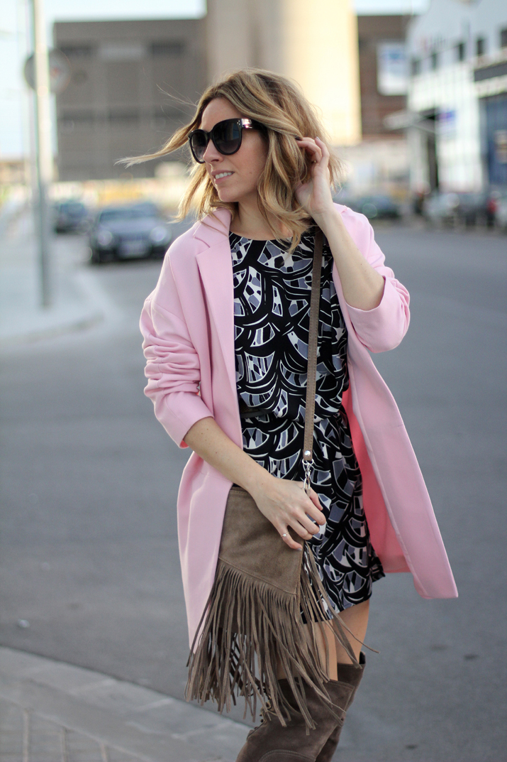 over-the-knee-boots-2015 (1)1