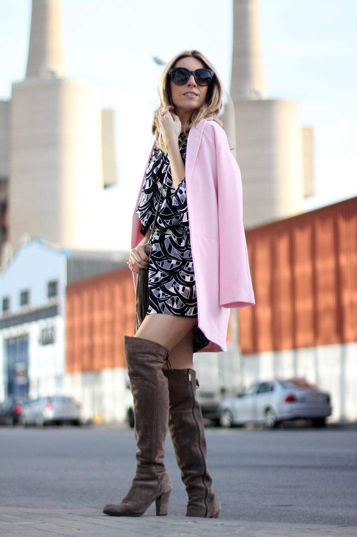 over-the-knee-boots-2015 (2)