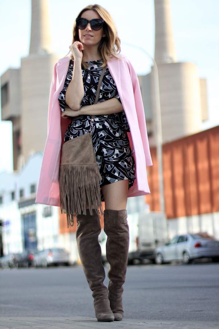 over-the-knee-boots-2015 (3)