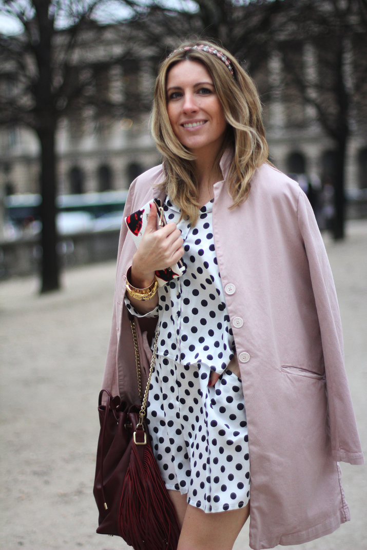 paris-fashion-week-streetstyle (1)