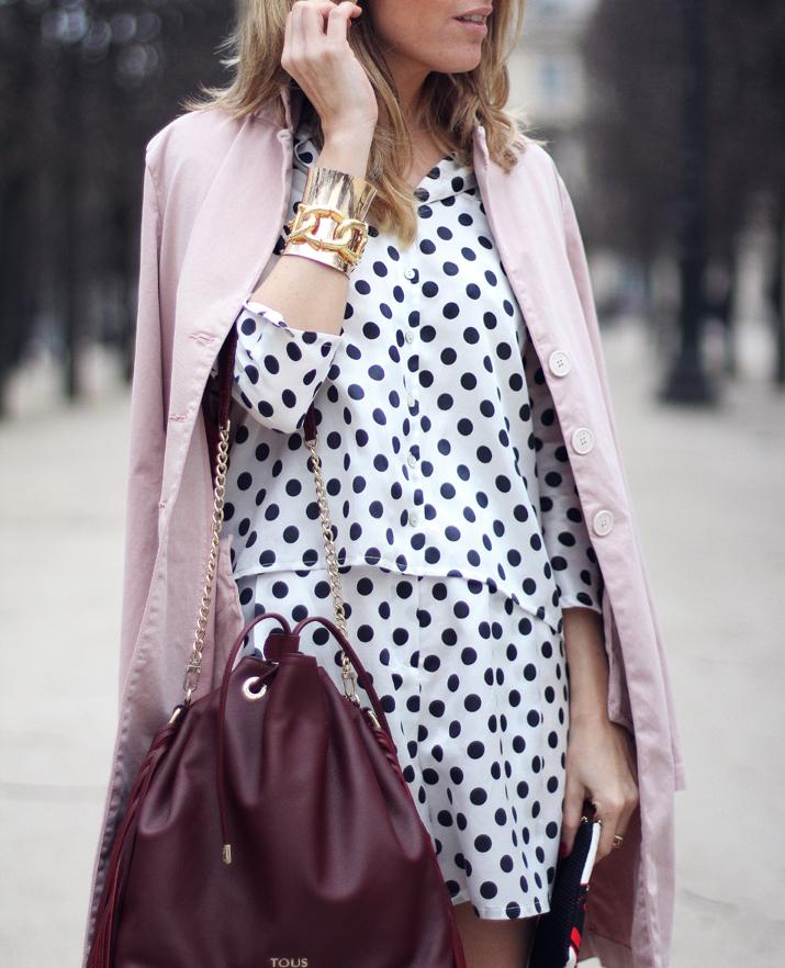 street-style-paris-fashion-week (2)