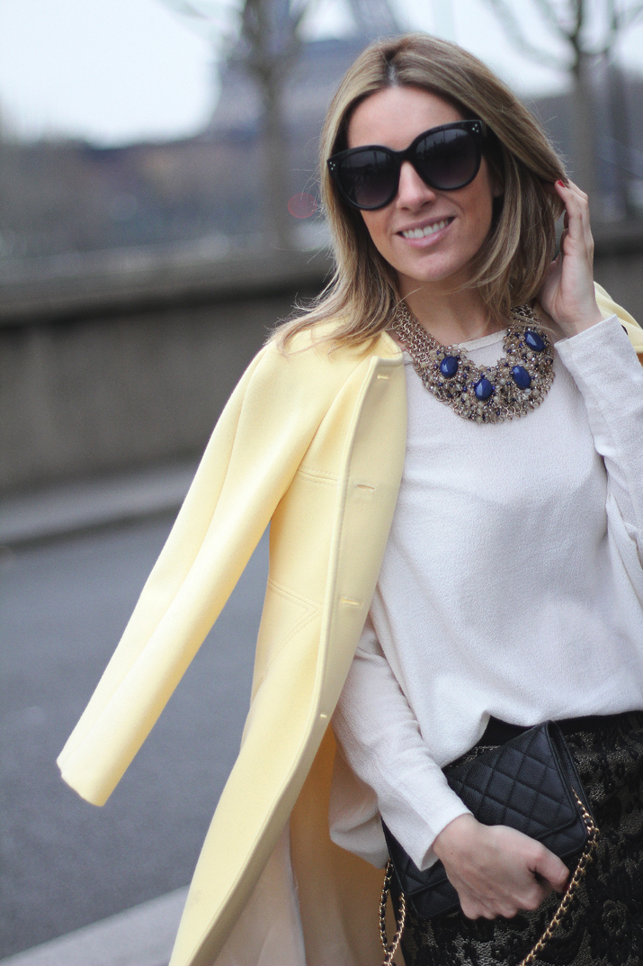 yellow-coat (1)