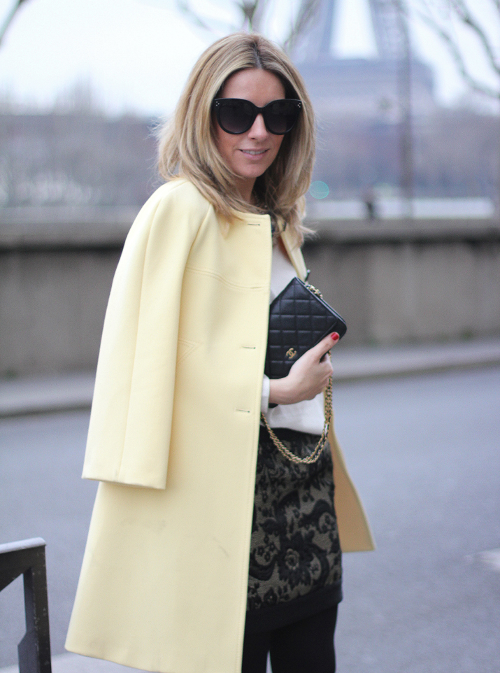 yellow-coat (3)