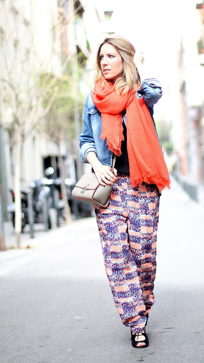 Baggy-pants-blogger-barcelona (5)1
