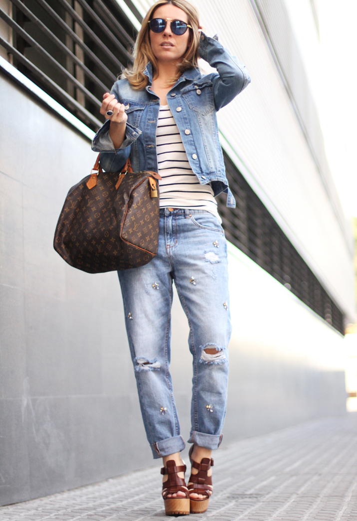 Barcelona-Fashion-Blogger-2015-outfits-- (1)