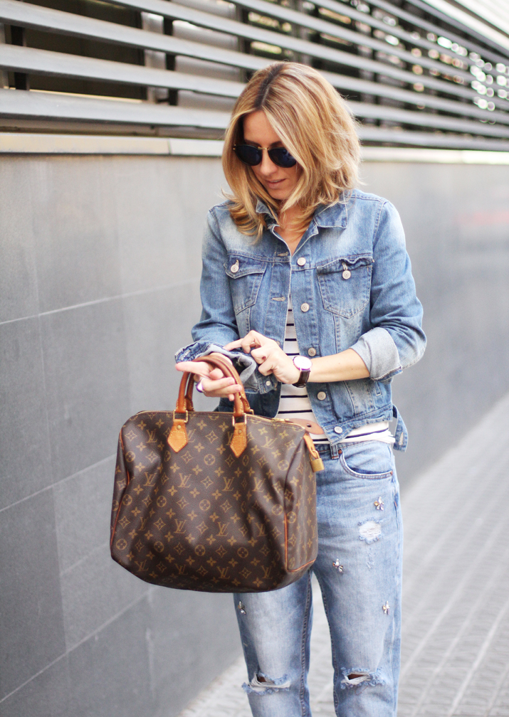 Barcelona-Fashion-Blogger-2015-outfits-- (2)