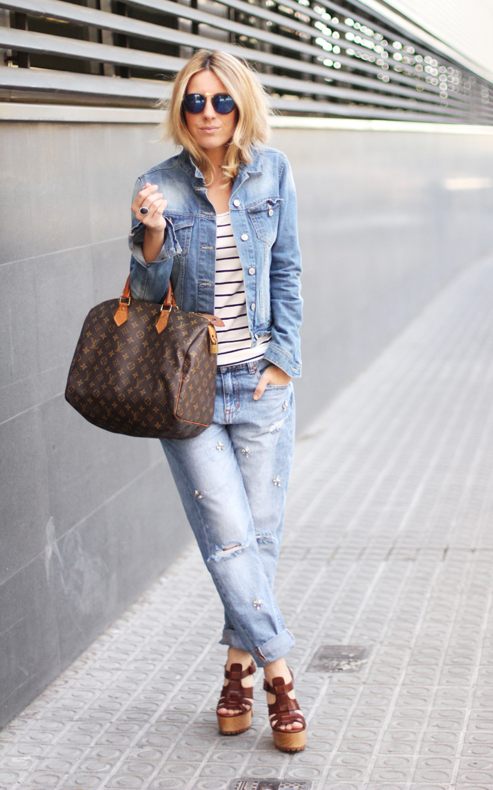 Barcelona-Fashion-Blogger-2015-outfits-- (3)