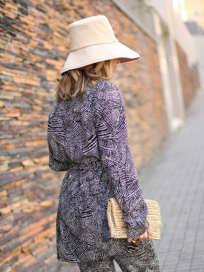 Barcelona-fashion-blogger-2015-monica-sors (1)