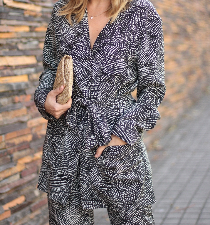 Barcelona-fashion-blogger-2015-monica-sors (2)1