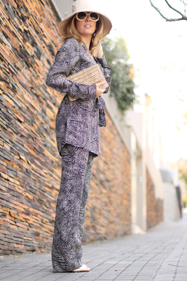 Barcelona-fashion-blogger-2015-monica-sors (4)