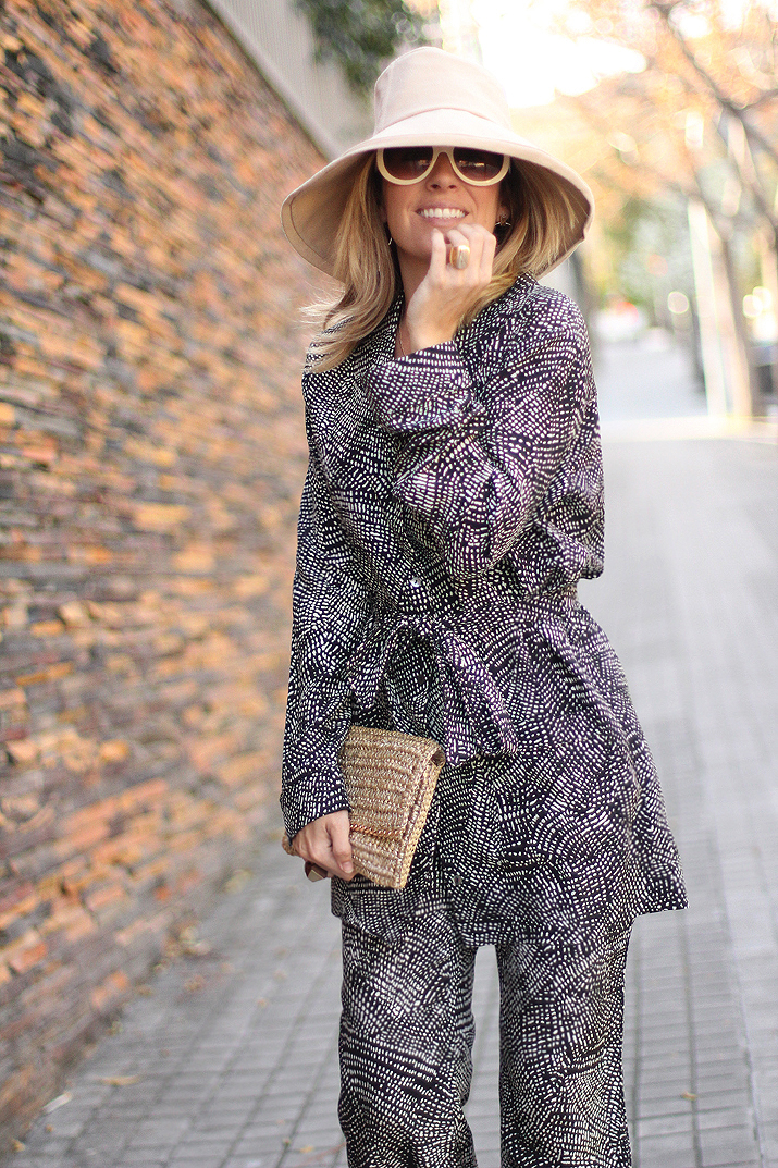 Barcelona-fashion-blogger-2015-monica-sors (6)1