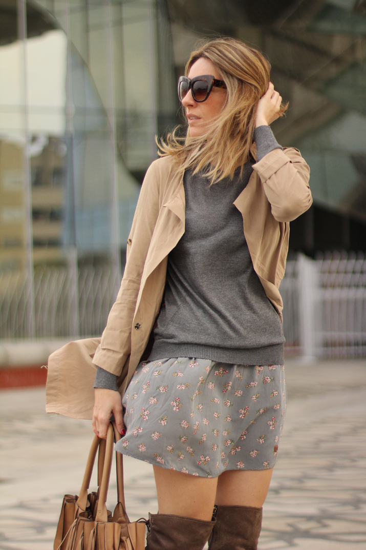 Blossom-skirt-blogger (1)