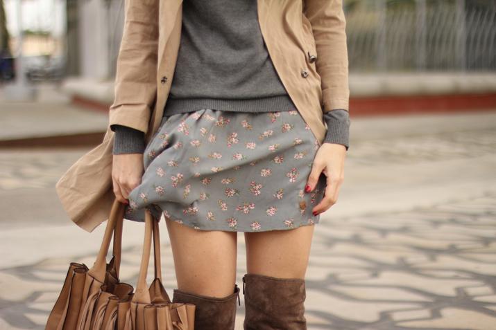 Blossom-skirt-blogger (2)