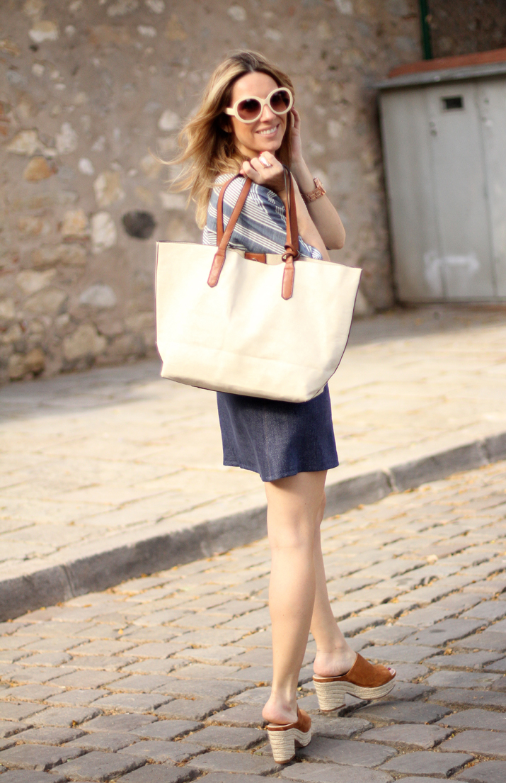 Denim-outfit-blogger (10)
