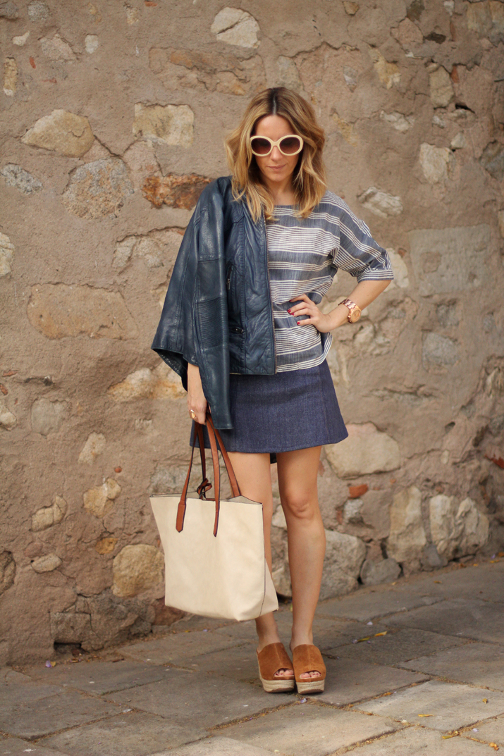 Denim-outfit-blogger (2)