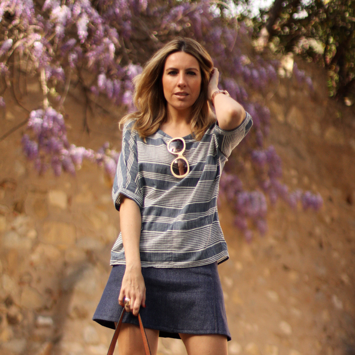 Denim-outfit-blogger (6)