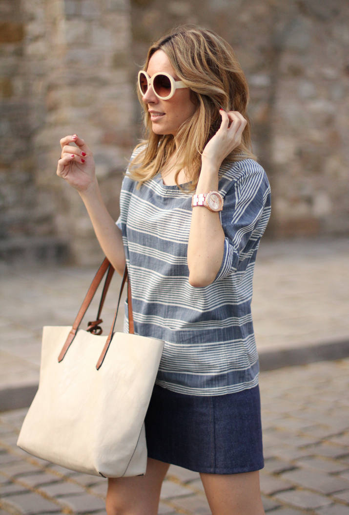 Denim-outfit-blogger (9)