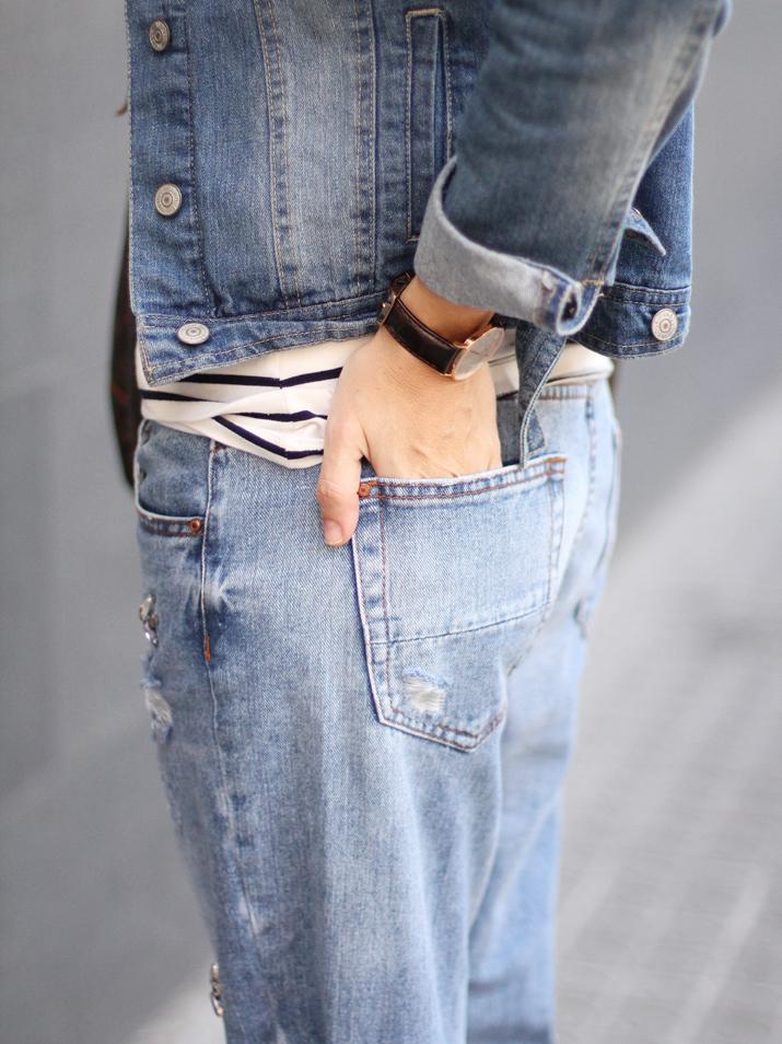 Denim-total-look-fashion-blogger-barcelona-2015-monica-sors (1)