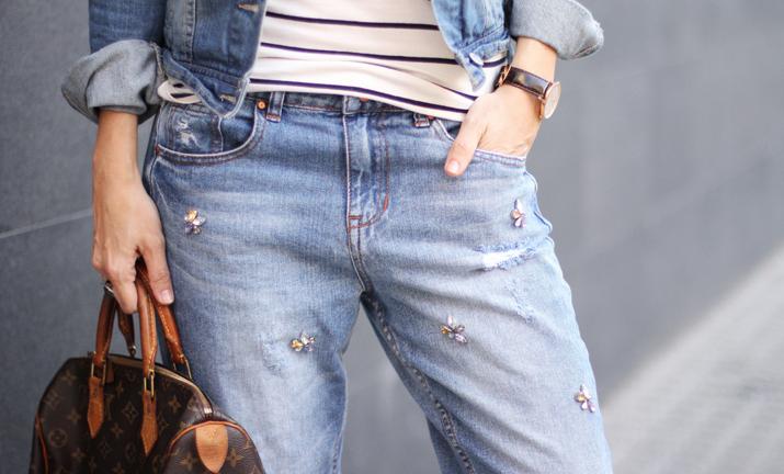 Denim-total-look-fashion-blogger-barcelona-2015-monica-sors (10)